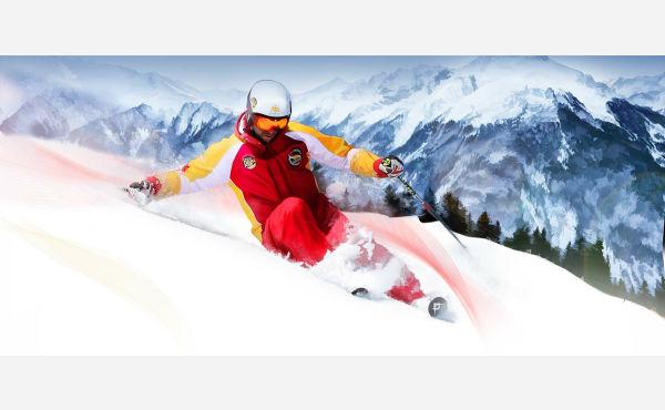 Sfaturi utile de la antrenorii selectioneri de schi austrieci