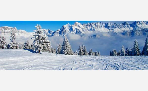 Cum poate fi mai ieftina o vacanta de schi?