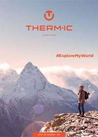 THERM-IC WARMER 2019/20 EN