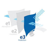 Material Combinezon-Ski-Elan-COMBINEZON-SKI-CU-APARATOR
