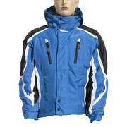 Geaca ski pentru Barbati Blizzard PERFORMANCE MAN, Blue
