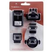 Accesorii pentru baterii Thermic THERMIC USB POWER ADAPTER