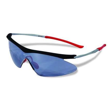Ochelari sport SH+ 4021