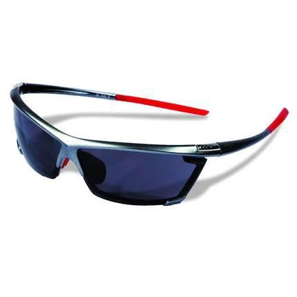 Ochelari sport SH+ 4200SF