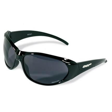 Ochelari sport SH+ 4400