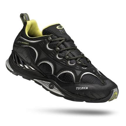 Pantofi trekking pentru Barbati Tecnica WASP LOW MS