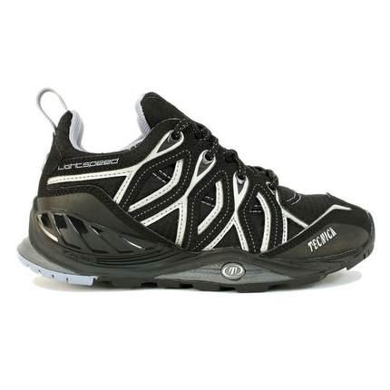 Pantofi trekking pentru Femei Tecnica DRAGONFLY LOW WS