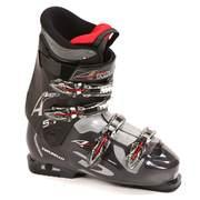 Clapari ski pentru Barbati Dalbello AEERO 6.7, Black/grey