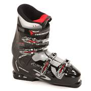 Clapari ski pentru Barbati Dalbello AERRO55, Black