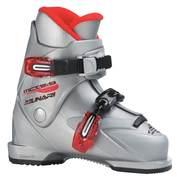 Clapari ski pentru Copii Munari 5.9, Grey