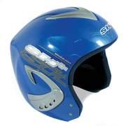 Casca ski pentru Barbati SH+ IRON, Blue