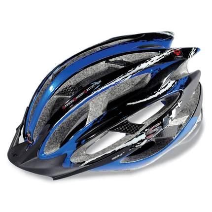 Casca bicicleta pentru Barbati SH+ ZEUSS MTB
