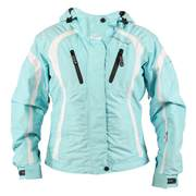 Geaca ski Blizzard PERFORMANCE LADY, albastru