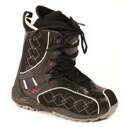 Boots Limited4You SNOWBOARD, negru