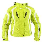Jacheta ski Blizzard PERFORMANCE LADY, verde