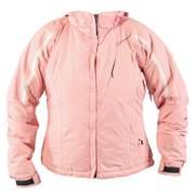 Jacheta ski Blizzard SKI LADY, roz