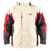 Jacheta ski Nordblank N8000 MAN, cetos