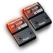 Baterii pentru sosete incalzite Thermic POWERSOCK IC 1400