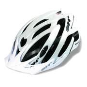 Casca bicicleta SH+ SPEEDY, alb perla